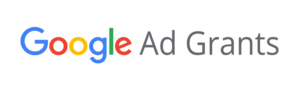 google-ad-grants