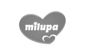 Logo_References_milupa