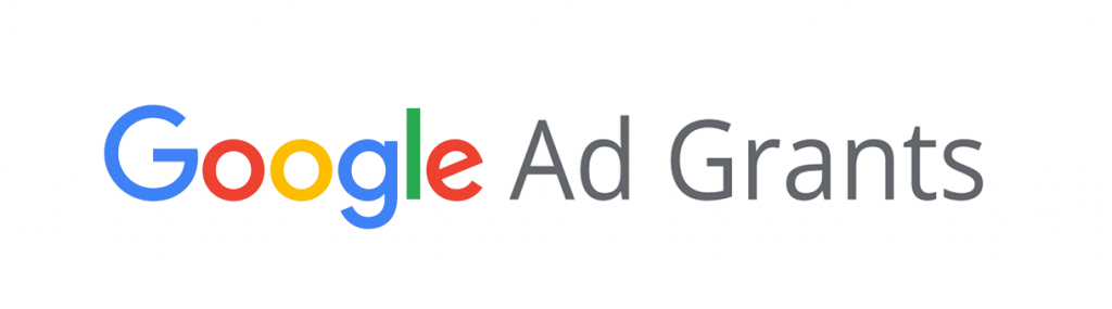 Google Ad Grants